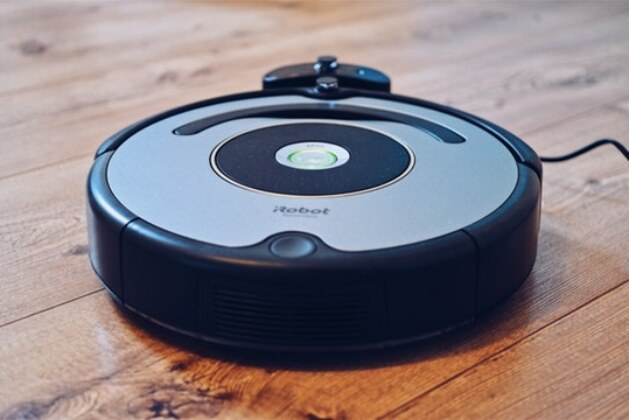 3 Key Factors to Consider When Buying a New Vacuum Cleaner