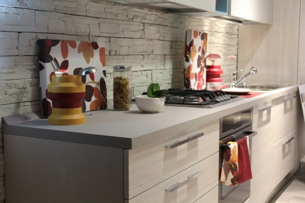 Cabinet Options in Home Design for a Sophisticated Look