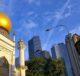 Comparison of Islamic Banking in Australia vs Saudi Arabia