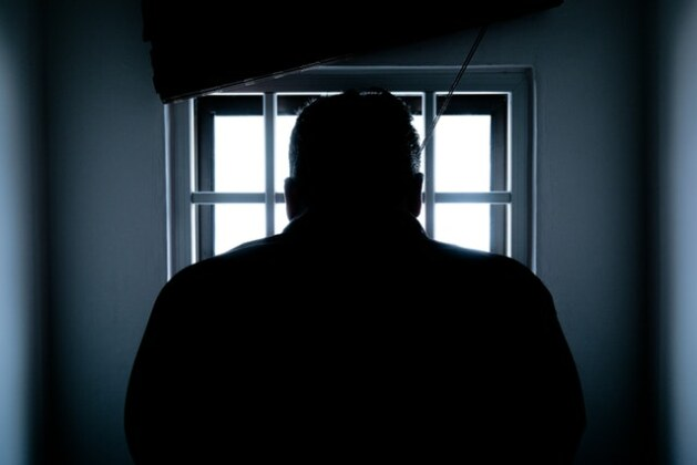 Job Hunting with a Felony Conviction: Should You Tell?